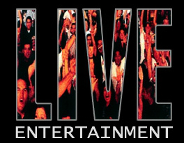 Live Entertainment USA